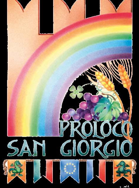 Pro Loco San Giorgio Monferrato